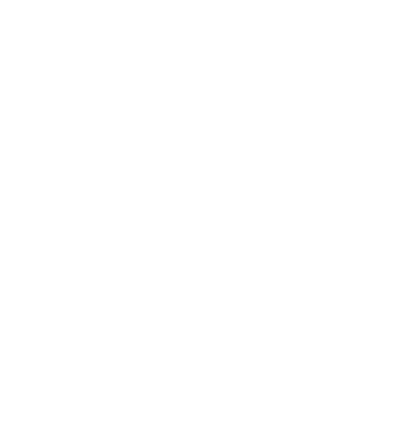 Menu icon or otherwise known as the hamburger menu. Click to navigate through Smart Perks HOME site.